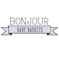 https://bonjourbabybaskets.com